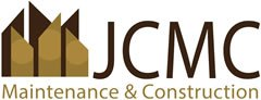 view listing for JCMC Maintenance & Construction